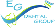 EG Dental Tijuana