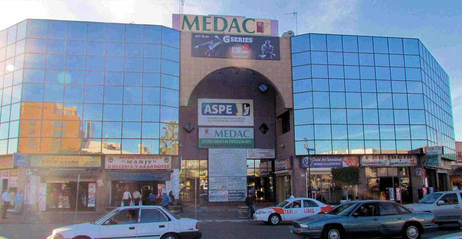 Medac-Building-1