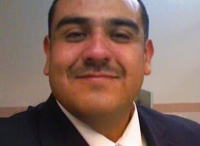 Roberto Vargas