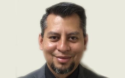 Dr. Jesus Manuel Perez Hernandez