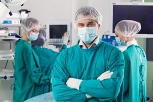 surgeons-300x200