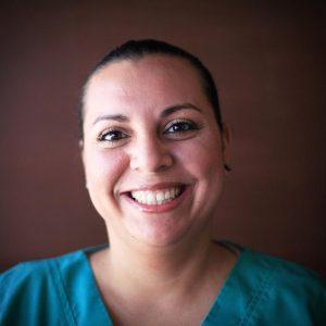 Dr Eva Guerrero   Endodontist