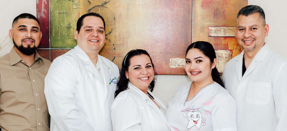 Eg Dental Safe And Affordable Dentists In Mexico For