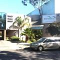 surgery-center1 (1)