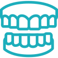 08-EG_ICONS-Dentures_Partial_Full